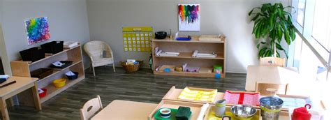 what s the big deal with independence in montessori