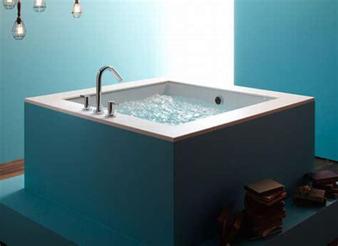 vasca da bagno per due vasca da bagno piccole dimensioni per due persone