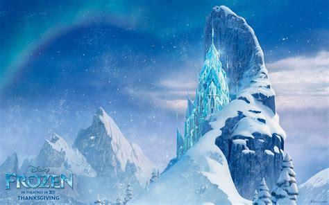 frozen wallpaper large frozen full hd fond d 233 cran and arri 232 re plan 1920x1200