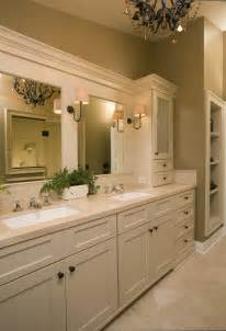 Master Bathroom Vanity Lights 60 Inch Bathroom Vanity Single Sink Bathroom Traditional With Bathroom Lighting Bathroom Tile