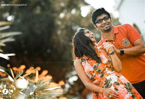 Outdoor Wedding Photographers by Kerala Wedding Outdoor Photography Www Pixshark