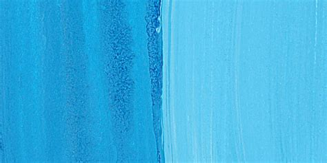 00665 5110 lascaux studio acrylics blick materials