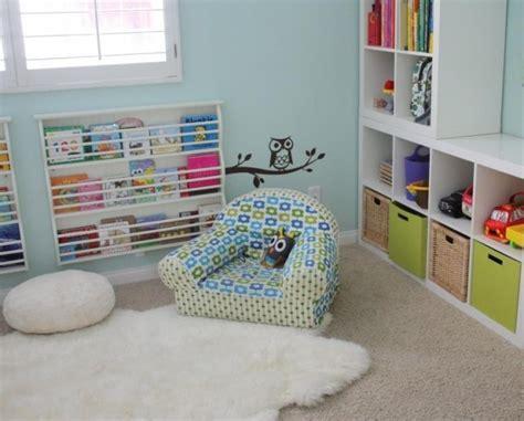 moquette chambre enfant tapis chambre enfant 25 id 233 es adorables en couleurs