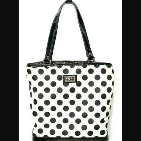Lulu Guinness Shaped Handbags by 73 Best Purses Images On Couture Bags