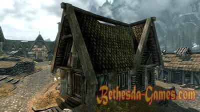 buying a house in skyrim how to buy a house in skyrim 187 bethesda games plunge