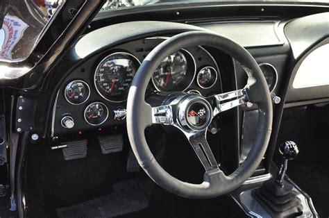 Harga Hp Neffos Tp Link harga jual advan c5 z06 1000 hp on strasse forged wheels