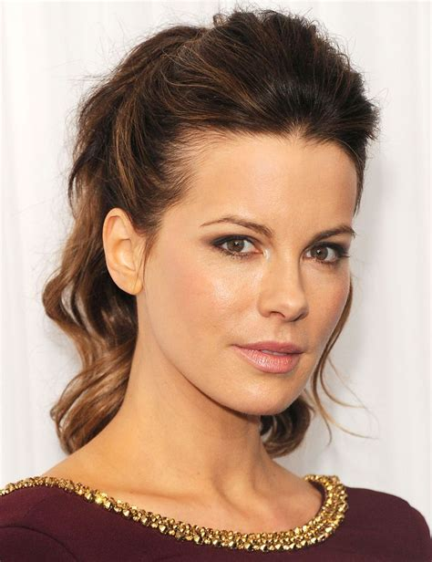 Guest Hairstyles For Every Of by 17 Best Ideas About Wedding Guest Hairstyles On