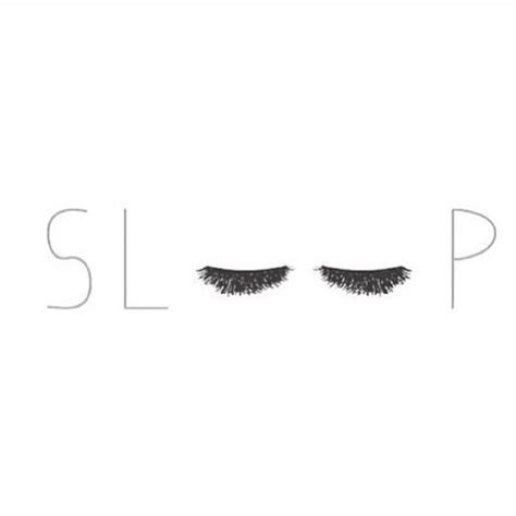 sleeping pattern tumblr sleep is my best friend on we heart it