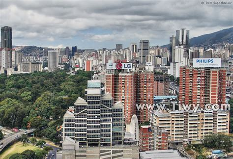 Imagenes Luzdary Venezuela | tiwy com caracas from above venezuela 14 photos 3mb