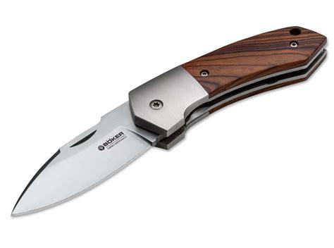 boker knife boker offers pocket knife boker classic by boker as