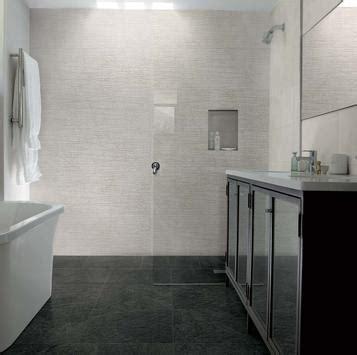piastrelle grigie bagno piastrelle per bagno colore grigio marazzi