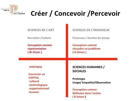 design management brigitte borja de mozota brigitte borja de mozota les valeurs du design dans la