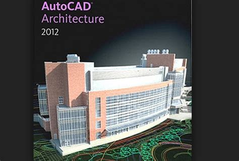 autocad 2007 tutorial for architects autocad architecture 2012 autocad architecture 2012