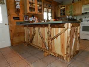 rustic kitchen furniture pin by moss on for the home