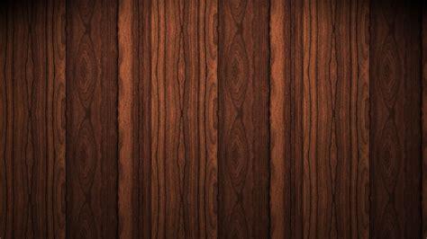 Dark Texture by Textura De Madera Oscura 1366x768 1553 Barnabas