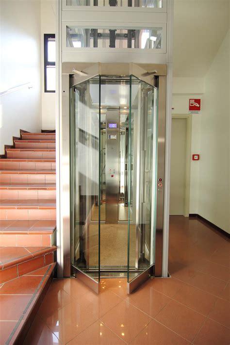 Ascenseur De Maison Individuelle 4132 by Ascenseur Maison Individuelle Ascenseur Pour Maison