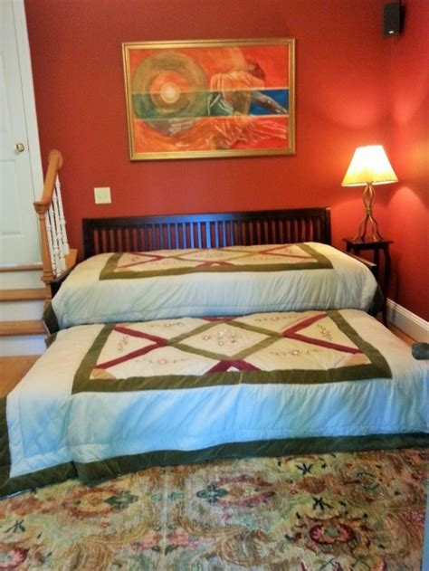 bed and breakfast west virginia the inn at moler s crossroads a shepherdstown bed and