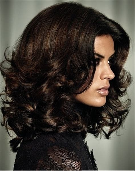 are deep chestnut brown and dark chocolate a similar hair color 17 best images about brown hair color on pinterest