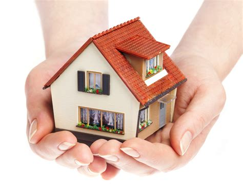 basic home loan is it right for you