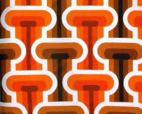 60s design 1960 abstract wallpaper patterns textures pinterest