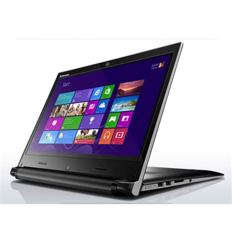 Lenovo Ideapad Flex lenovo ideapad flex 14 specs notebook planet
