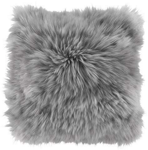 Zierkissen Flauschig by 34 Best Sofa Images On Sofas Living Room