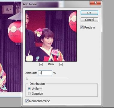 cara editing foto prewedding photoshop cara mengedit foto pre wedding dengan photoshop efek vintage