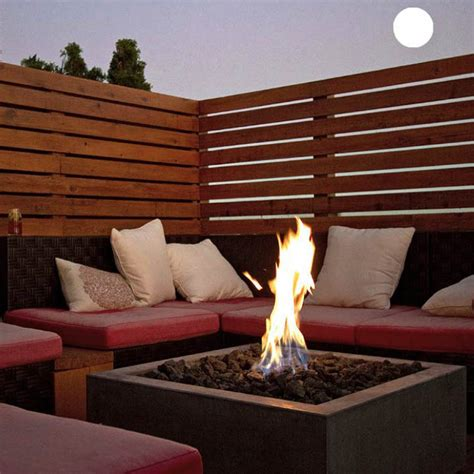 modern outdoor gas fireplace 28 gorgeous outdoor modern gas fireplace outdoor