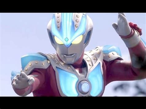 download film upin ipin ultraman download mad s ultraman ginga s ginga no uta