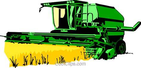 clipart of combines clipart collection | grain truck and