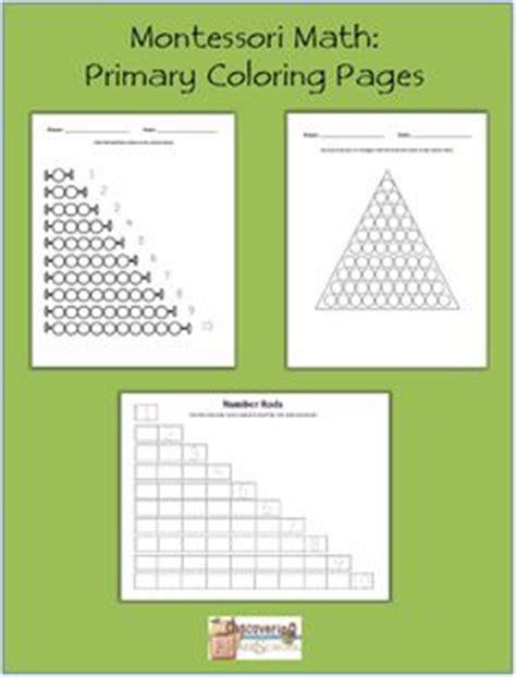 montessori fractions printable printable montessori math worksheets abacus10 math