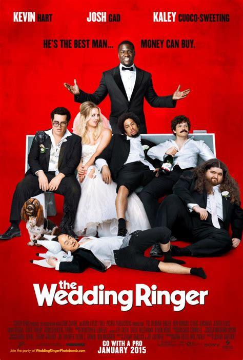 el gur 250 de las bodas 2015 espa 241 ol