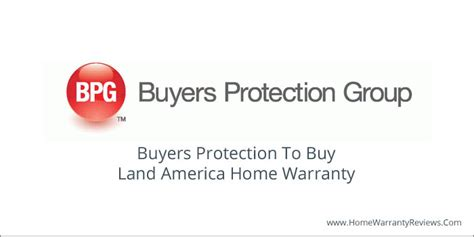 home buyers protection plan are home appliance warranty plans worth buying