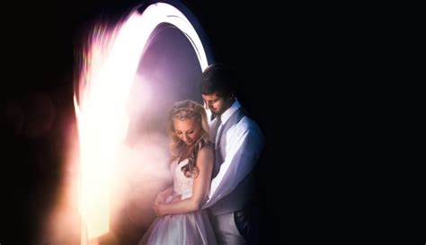 Wedding Day Photography by How To Incorporate Photography Into The Wedding Day