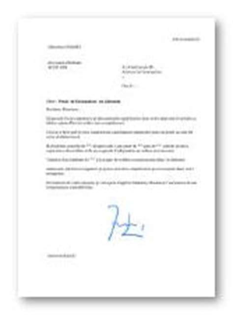 Lettre De Presentation Genie Civil Mod 232 Le Et Exemple De Lettre De Motivation Dessinateur En B 226 Timent