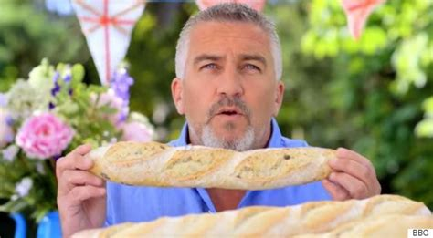 theme music great british bake off the great british bake off trailer for new series sees