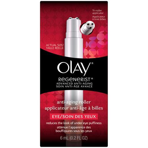 Olay Anti Aging Eye olay regenerist eye anti aging roller 0 2 fl oz