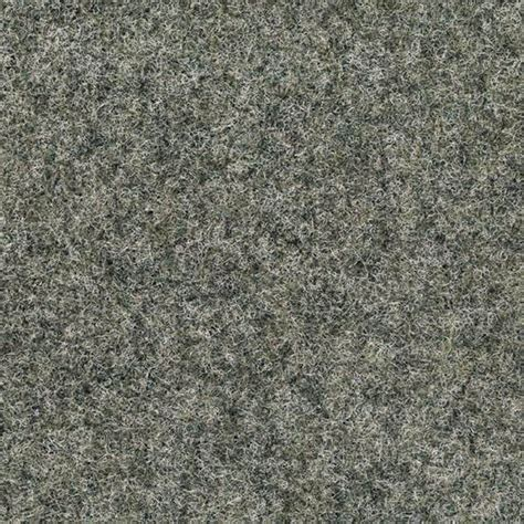uniflair pavimenti pavimento flottante da interno pavimento sopraelevato