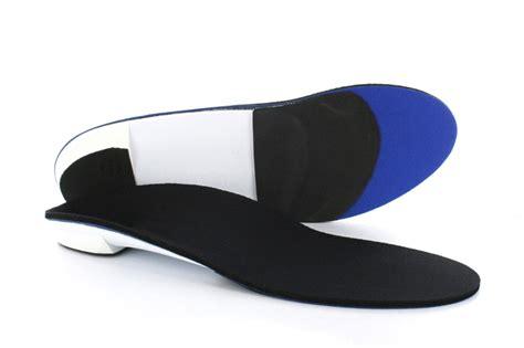 best running shoes for custom orthotics best running shoes for custom orthotics 28 images best