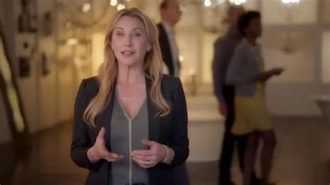 home advisor tv commercial featuring amy matthews ispot tv ferguson tv commercial luxury and inspiration featuring