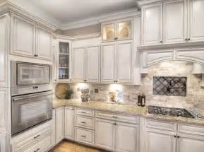 Cheap Rta Kitchen Cabinets by 17 Best Ideas About Rta Kitchen Cabinets On Pinterest