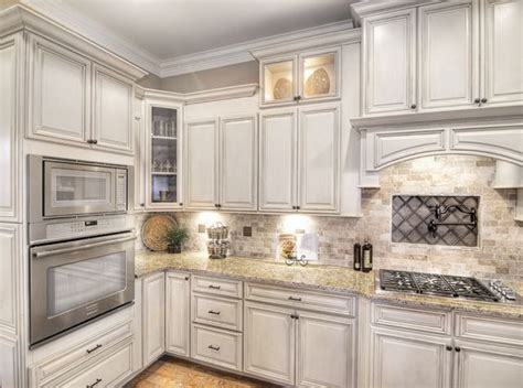 cheap kitchen cabinets ta wholesale kitchen cabinets gallery of solid wood kitchen