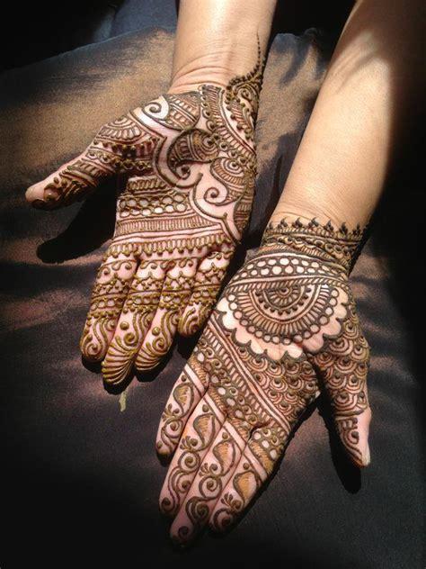 eid mehndi designs 2012 2013 mehandi designs henna mehndi designs 2013 eid henna designs for