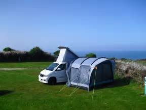 mazda bongo awnings to awn or not to awn a brief