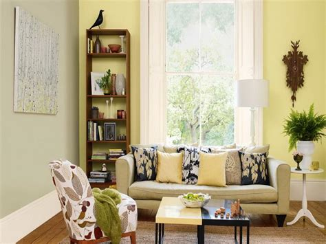 Picking Paint Colors For Living Room by Getting The Best Paint Colors For Living Room Silo