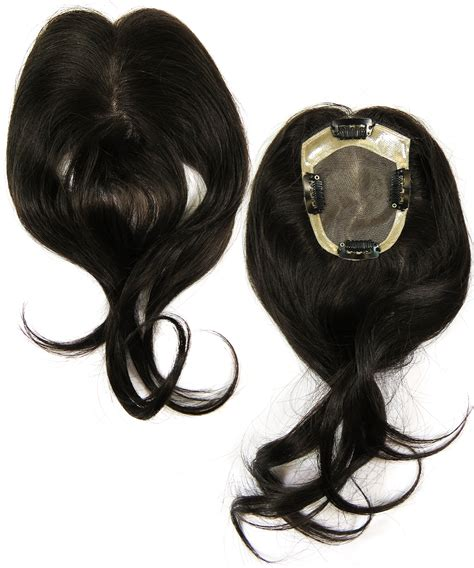 hair extensions for crown area crown area hair extensions hairstylegalleries com