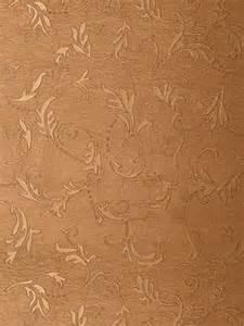 Snakeskin Rug Metallic Decor On Pinterest Fabric Wallpaper Wallpapers