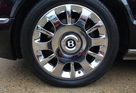 bentley wheels for sale bentley arnage rl wheelbase lhd