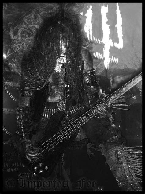 Black Metal Quotes and Prophecies of Horror | Metal Gaia
