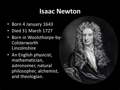 isaac newton biography audiobook how to think like isaac newton satire